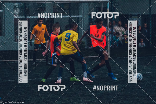Buy your photos at this event PORTELA SPORTS - Triangular 2019 on Fotop