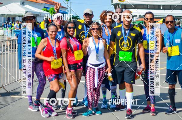 Buy your photos at this event XXXVI CORRIDA DA ASA on Fotop
