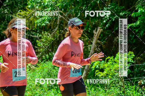 Buy your photos at this event Latitude 12 - Trail Run  on Fotop