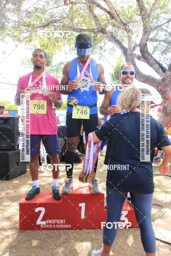 Buy your photos at this event 4ª Corrida Outubro Rosa on Fotop