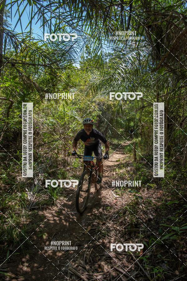Buy your photos at this event Latitude 12 - MTB on Fotop