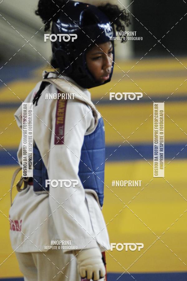 Buy your photos at this event Festival de Lutas das Escolinhas Esportivas on Fotop