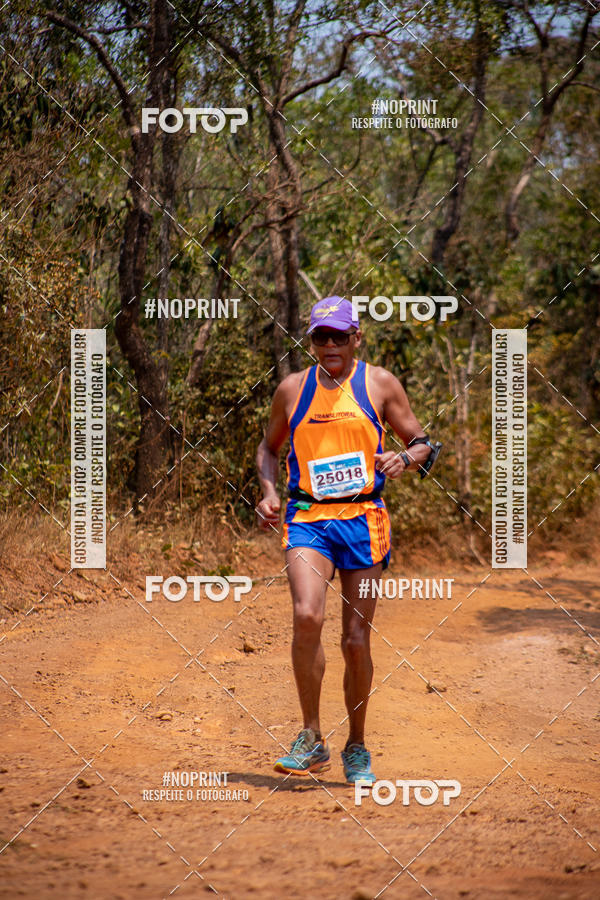 Buy your photos at this event Ultra do Itacolomi 2019 on Fotop