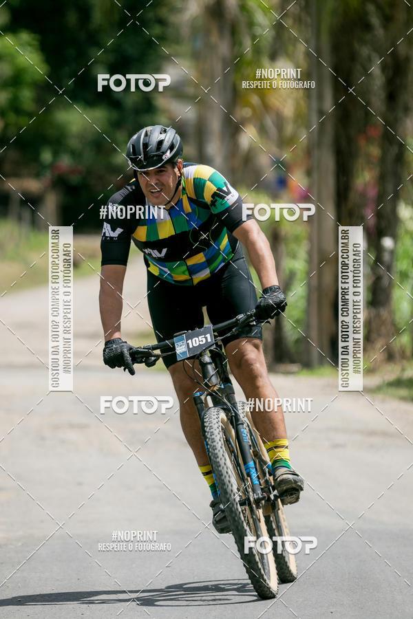 Buy your photos at this event Desafio dos ventos MTB on Fotop