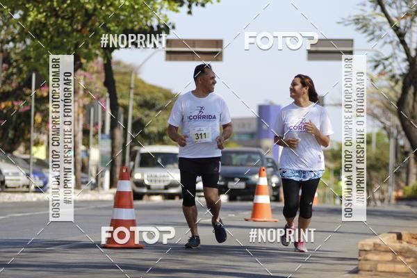 Buy your photos at this event XIII Corrida João Cesar de Oliveira 2019 on Fotop