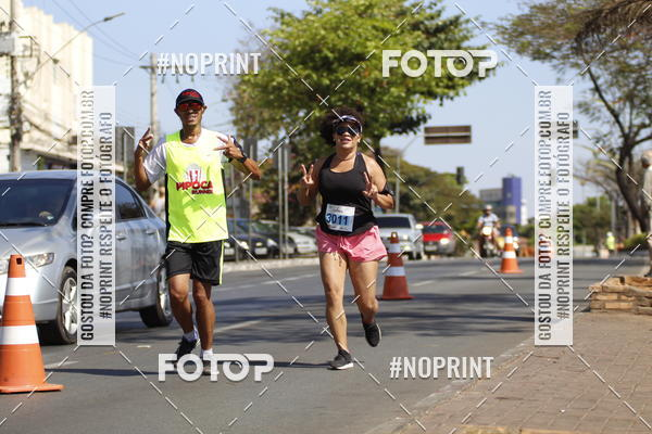 Buy your photos at this event XIII Corrida João Cesar de Oliveira 2019 on Fotop