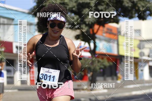 Compre suas fotos do eventoXIII Corrida João Cesar de Oliveira 2019 on Fotop