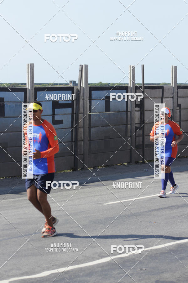 Buy your photos at this event 10ª Maratona Internacional Maurício de Nassau on Fotop