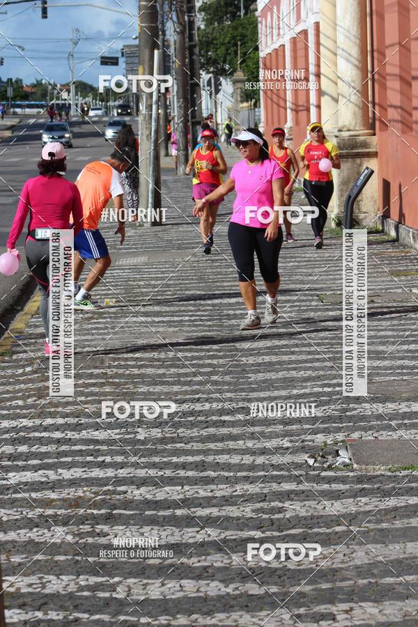 Compre suas fotos do eventoCorrida e Caminhada Outubro Rosa on Fotop