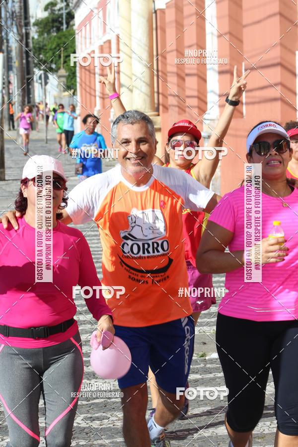 Buy your photos at this event Corrida e Caminhada Outubro Rosa on Fotop