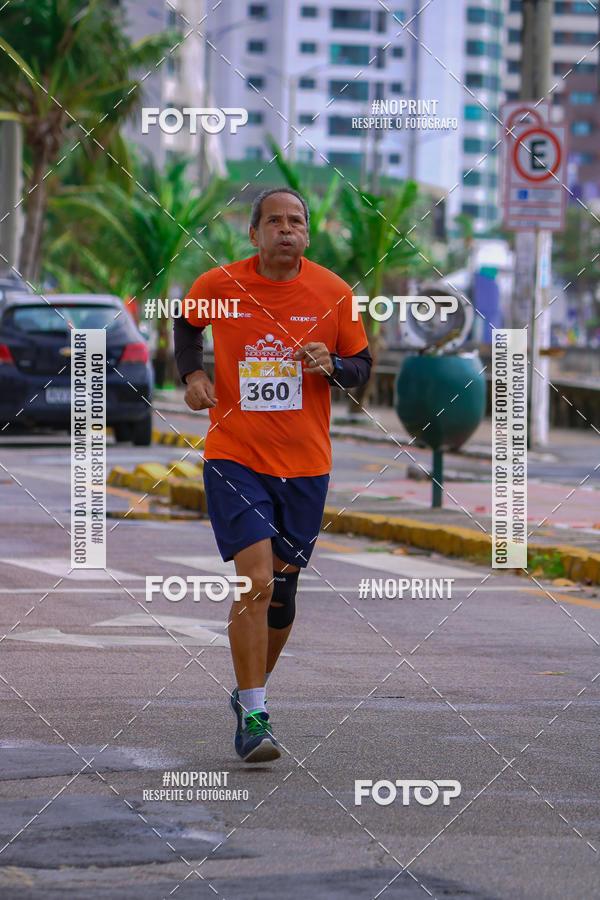 Compre suas fotos do eventoINDEPENDENCE RUN on Fotop