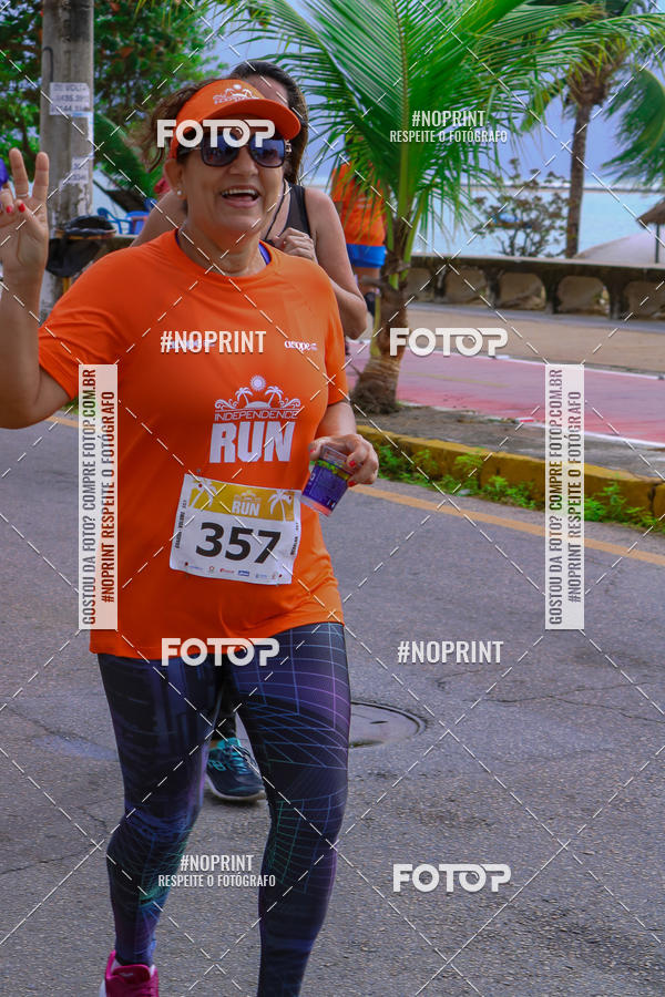 Buy your photos at this event INDEPENDENCE RUN on Fotop