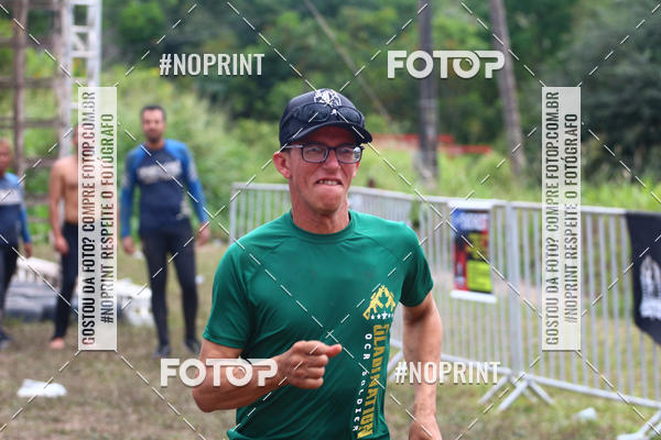 Buy your photos at this event GLADINATION HARD RACE IV on Fotop