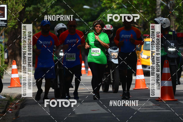 Buy your photos at this event FOCUS RUNNING 2019 on Fotop