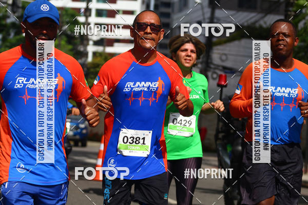 Compre suas fotos do eventoFOCUS RUNNING 2019 on Fotop
