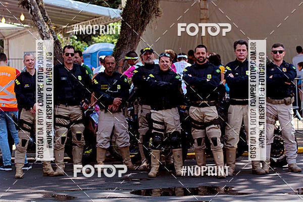 Compre suas fotos do eventoMaratona Internacional de Foz do Iguaçu on Fotop