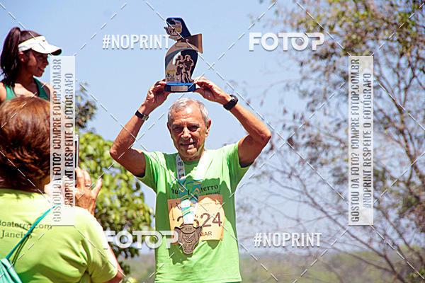 Buy your photos at this event Maratona Internacional de Foz do Iguaçu on Fotop