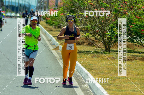Buy your photos at this event MEIA MARATONA MAGIC on Fotop