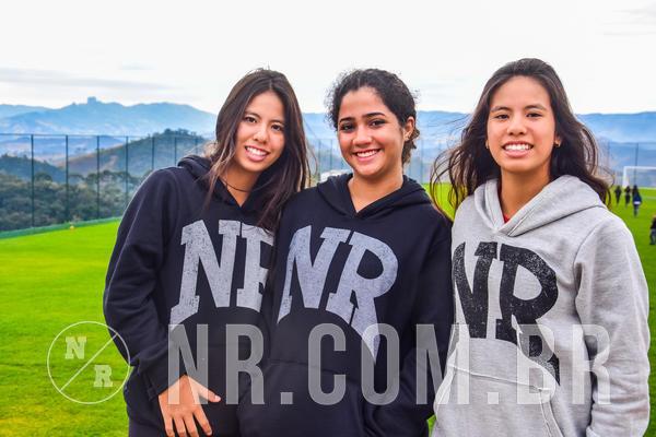 Compre suas fotos do eventoNR Fun - Resort Santo Antônio do Pinhal 29 a 01/09/19 on Fotop