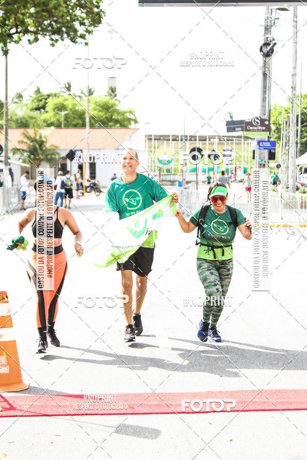 Buy your photos at this event 1º CORRIDA CLUBE DOS OFICIAIS DA POLÍCIA E BOMBEIRO MILITAR DA PARAÍBA on Fotop