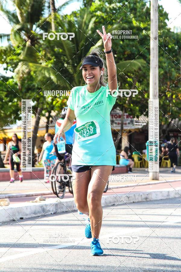 Buy your photos at this event CIRCUITO DAS ESTAÇÕES - JOÃO PESSOA - PRIMAVERA on Fotop