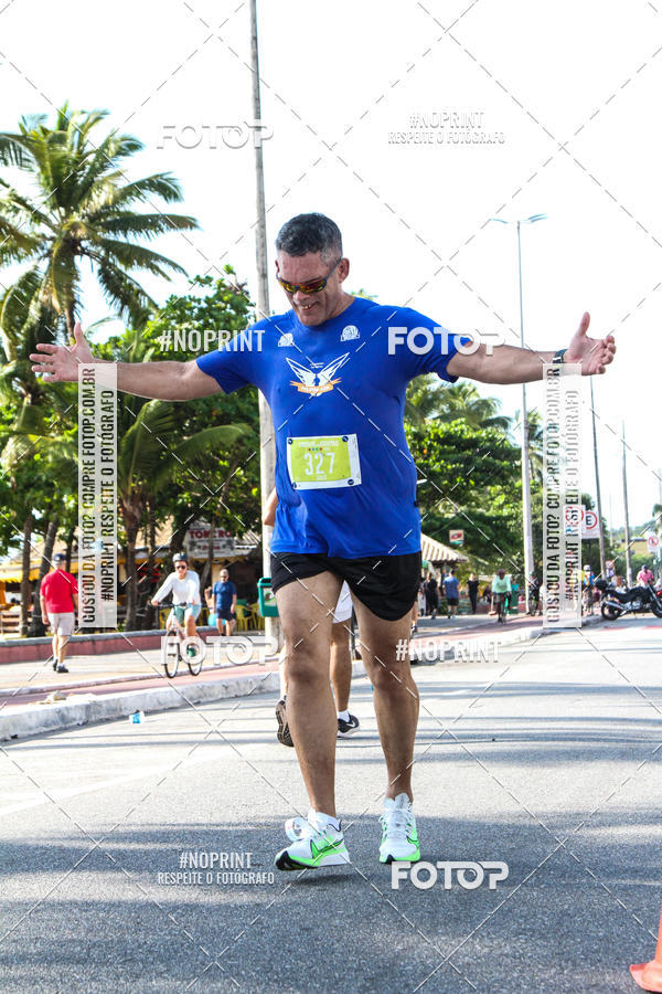 Compre suas fotos do eventoCIRCUITO DAS ESTAÇÕES - JOÃO PESSOA - PRIMAVERA on Fotop