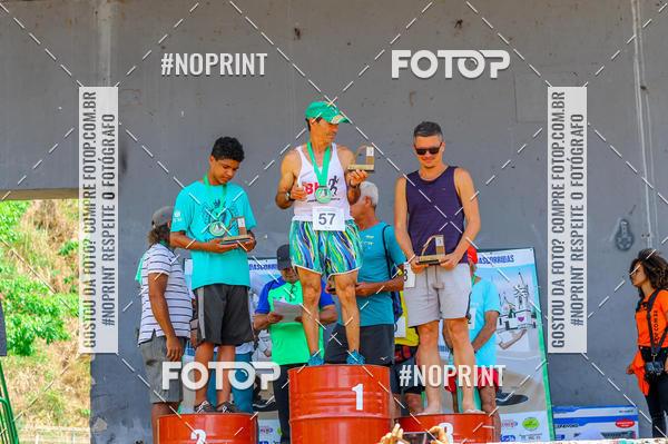 Buy your photos at this event 6° Desafio Serra da Gandarela on Fotop