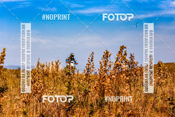 Buy your photos at this event Enduro da Independência 2019 on Fotop