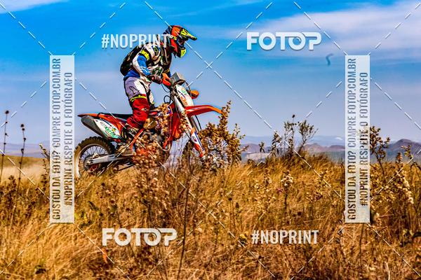 Compre suas fotos do eventoEnduro da Independência 2019 on Fotop