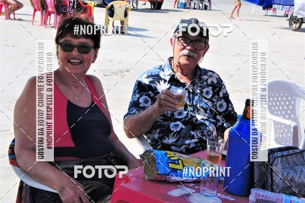 Buy your photos at this event OLÍMPIADAS TERCEIRA IDADE VIVERBEM ITANHAÉM  on Fotop