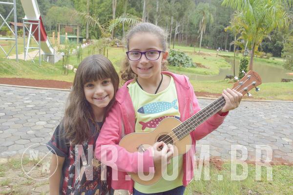 Compre suas fotos do eventoNR - English & Action  30 a 01/09/19 on Fotop