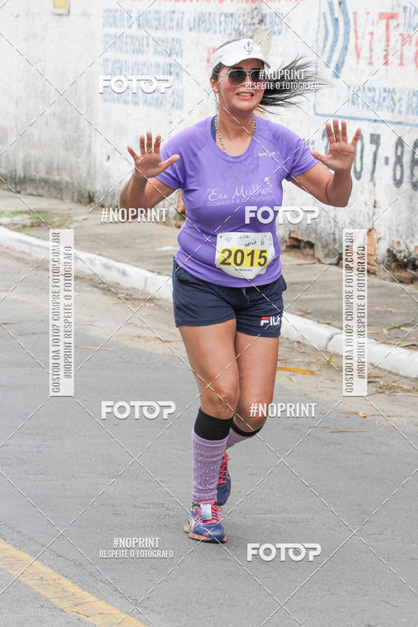 Buy your photos at this event CORRIDA CAPITÃO MAFUZ  on Fotop