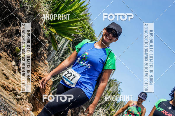 Compre suas fotos do eventoCF TRAIL on Fotop