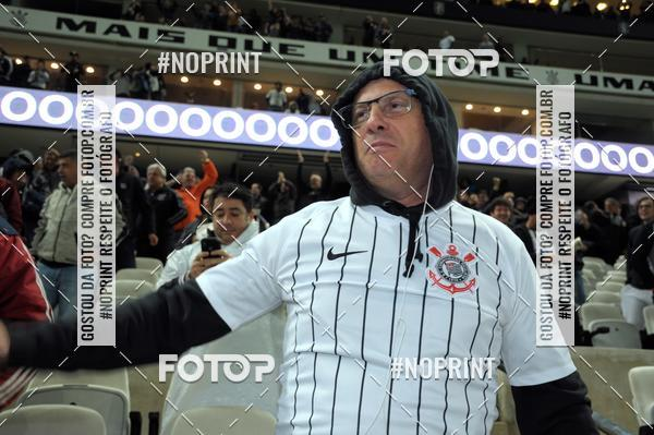 Buy your photos at this event Corinthians x Atlético Mineiro on Fotop