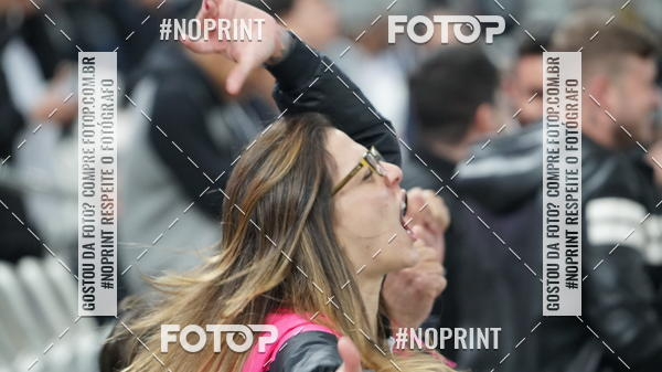 Compre suas fotos do eventoCorinthians x Atlético Mineiro on Fotop