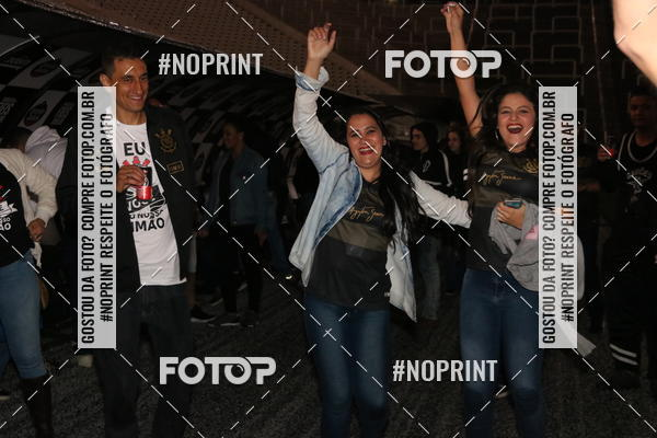 Buy your photos at this event Tour Casa do Povo -31/08    on Fotop