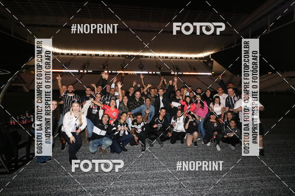Compre suas fotos do eventoTour Casa do Povo -31/08    on Fotop