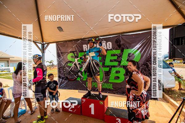 Buy your photos at this event RACHÃO SPEED MTB GP PANTANAL on Fotop