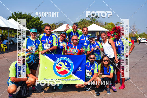 Buy your photos at this event IV CORRIDA DA INDEPENDÊNCIA on Fotop