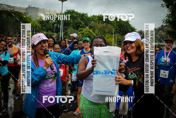 Buy your photos at this event Treinão no Maracanã pelo Estádio on Fotop