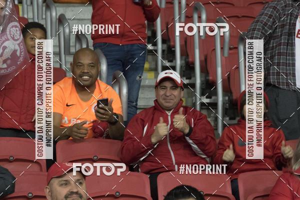 Buy your photos at this event Internacional x Botafogo  on Fotop
