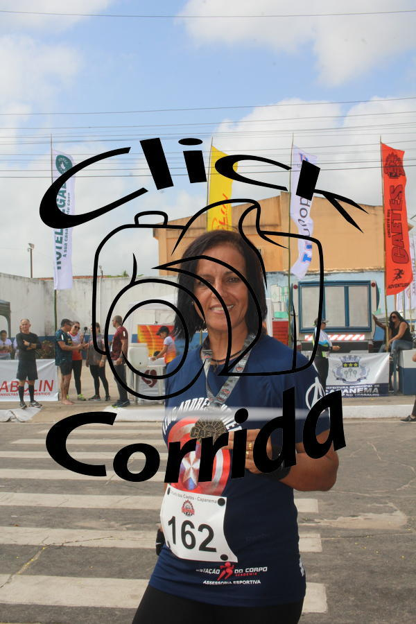 Buy your photos at this event Circuito dos Caetes on Fotop