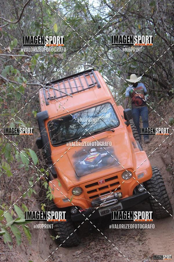 Compre suas fotos do evento3° Jeepada do Rerigueri on Fotop