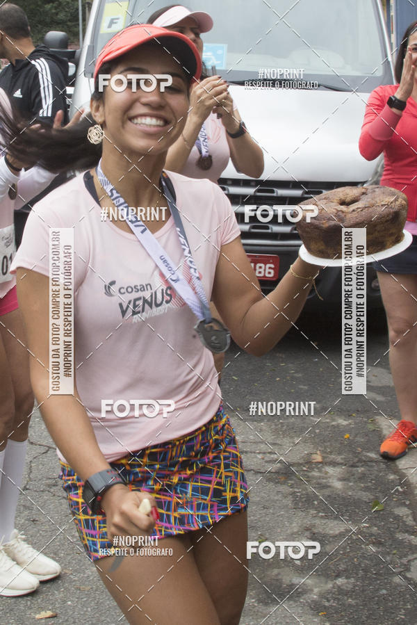 Buy your photos at this event Festa da Lary na Vênus Run on Fotop