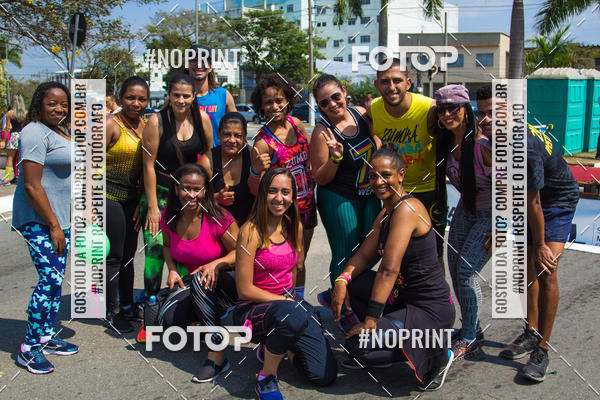 Buy your photos at this event Zumba  Rua de Lazer Volta redonda on Fotop