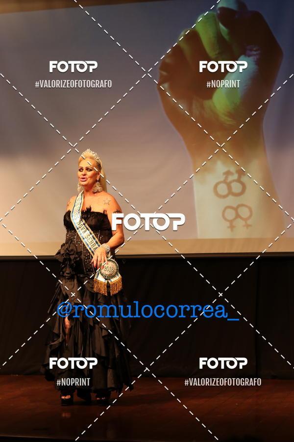 Buy your photos at this event MISS MISTER_ Movimento LGBT de Nova Serrana on Fotop