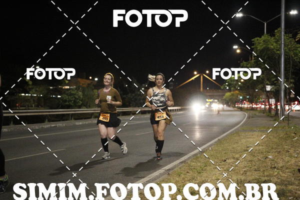 Buy your photos at this event 2ª Run & Burn  on Fotop