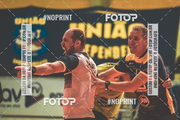 Compre suas fotos do eventoUnião Independente  x  Real Street - Série Ouro de futsal on Fotop