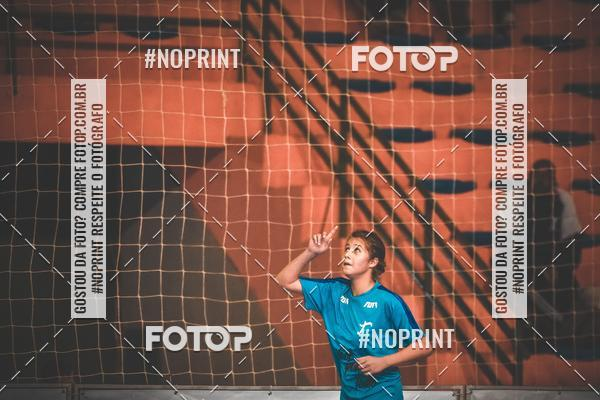 Compre suas fotos do eventoCitadino de Futsal Feminino - Tuiuti x Real Merengue on Fotop