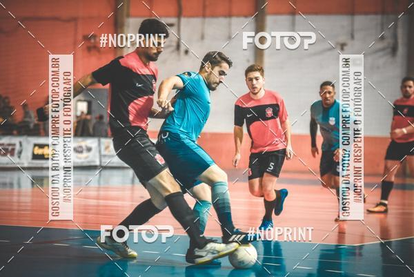 Compre suas fotos do eventoCitadino de Futsal -  Elitte x Seai Itaara on Fotop